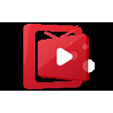 Tele Latino TV - Licencia Mensual (1 mes)