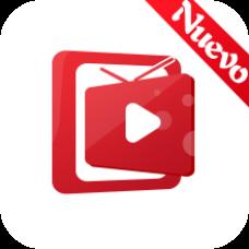 Tele Latino (para TV)